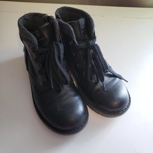 *3 for $40* Boys Sketchers Boots